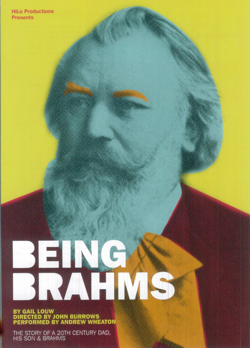 Brahms Small