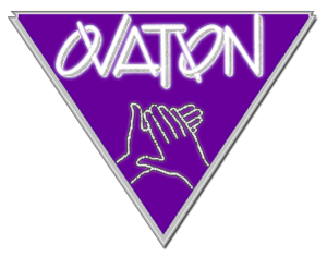 ovation-theatres-ltd